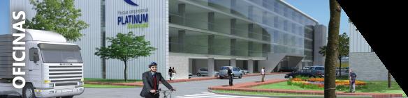 Arriendo de oficinas en Tocancipá