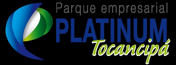 Parque Empresarial Platinum | Proyecto industrial en Tocancipá